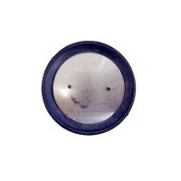 Gas Water Heater Spares