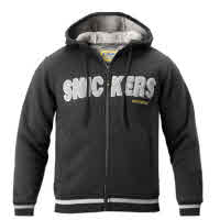 Snickers Workwear & Clothing