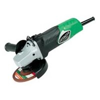 Hitachi Power Tools & Accessories