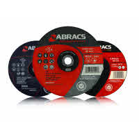 Abracs Products
