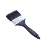 "THROWAWAY PAINT BRUSH 2.1/2"" PB1250"