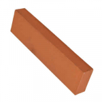 INDIA FB8 BENCH/OIL STONE FINE 200MM X 50MM X 25MM