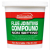 FLUE JOINTING COMPOUND NON SETTING 500G FJC MAX 250C