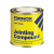 FERNOX 400GM HAWK WHITE G/P JOINTING COMPOUND 61024
