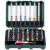 METABO 6.26702 56 PIECE BIT ASSORTMENT