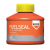 ROCOL D30051 FOLIAC SUPER RED PIPE SEALANT 375G FUELSEAL