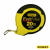 STANLEY FAT MAX LONG TAPE 20MT 0 34 133
