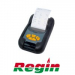 Regin - Boiler Service & Maintenance Items