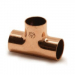 Copper Capillary Fittings