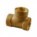 Yorkshire Waste Fittings & Traps