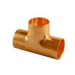Yorkshire Endex End Feed Pipe Fittings