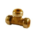 Copper Fittings Express & Tectite