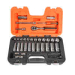 Socket Sets & Bits